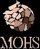 Leczenie nowotworów skóry | Nowatorska Metoda Mohsa